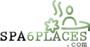 Spa6places.com